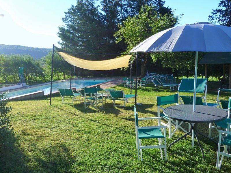 Agriturismo piscina siena agriturismo piscina toscana agriturismo con piscina riscaldata siena - Agriturismo con piscina riscaldata ...